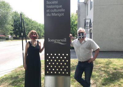 Société Historique et Culturelle du Marigot